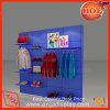 Fashion Clothes Stand Wall Display Rack Clothing