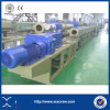 2012 PVC Pipe Extrusion Machine
