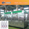 Chinese a to Z Pure Water Filling Project