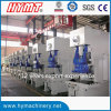 JH21 series C-Frame Pneumatic Steel Sheet Punching power press Machine