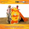 Kids Playground Toy Man Slide (PE-02101)
