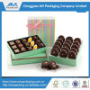 Cardboard Choclolate Box with Divider Inner Tray Wholesale