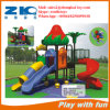 Funny Children Outdoor Playground for Sale