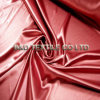 Chair Covers From Polyester Satin Fabric