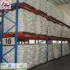 Heavy Duty Warehouse Storage Racking