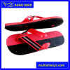 New Product High Quality PE Slipper for Men