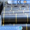 0.5mm HDPE/LLDPE/LDPE/PVC Blue Pond Liner Geomembrane