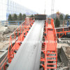 Textile Core Conveyor Belt with Fire Resistant for Power Plant, Cement, Coking