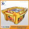 Dragon King Fishing Game Machine with English Version