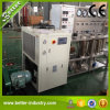 Sea Buckthorn Supercritical CO2 Extraction Device/ Machine