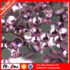Free Sample Available Various Colors Hot Fix Rhinestone