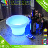 LED Light Fruit Saucer Bcr-916A