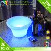 LED Light Fruit Saucer Bcr-916A