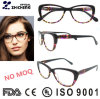 Girls Top Fashion Design Acetate Eyeglasses Frames Women Eyewear