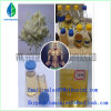 Vial Injectable Ababolic Steroid Oil Liquid Drostanolone Propionate/Dp 100mg/Ml Chemical