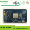 One Stop Automotive Hi-Tg PCB Assembly Board