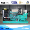 1125kVA Weichai Diesel Generator Sets with Ce Certification