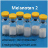 Anabolic hormone Peptides Melanotan-II (MT-II) CAS 121062-08-6 for weight loss