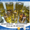 Steroid Semi-Finished Oil Testosterone Enanthate 600mg/Ml
