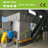 Good and Strong HDPE drum shredder
