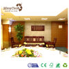 Hot Sales Fireproof WPC Interior Wall Paneling for Decoration