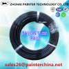 PA12 Nylon Tube / Hose / Pipe
