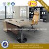 2016 New Design Manager Office Desk (NS-D008)
