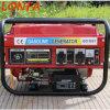2.0kw Gasoline Electric Start Home Use Portable Kerosene Generator