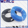 UL 3135 AWG 26 Silicone Rubber Insualted RoHS Wire