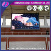 P8 Outdoor Waterproof LED Advertising Billboard