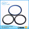 Filled Bronze PTFE Rod Seals Made in China