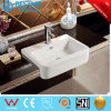 Cheap Price Above Counter Basin on Sale Bc-7039