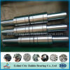 Professional Manufacturer 16mm CNC Linear Bearing with Bush Lm16uu
