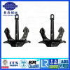 10500kg Stockless Hall Anchor Lr Certificate