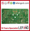 1-20layer Comsumer Electronics Devices PCB Circuit Board Factory