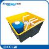 Swimming Pool Depth Fiberglass Sand Filter