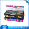 Distinctive Blue 10 PCS Brush Set