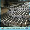 Precision CNC Machining Suj2 Linear Slide Shaft with Chrome Plated (WCS SFC 25mm)
