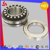 Zarn4075tn Roller Bearing with High Speed and Low Noise (ZARN2068TN)