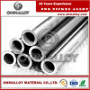 Brand Ohmalloy Factory Direct Seamless Heating Alloy Tube / Pipe Ni80cr20 Nichrome