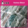 Ss10 Crystal Hot Fix Rhinestone with Different Quality