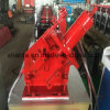 Customized Produce Stud and Track Ceiling Drywall Roll Forming Machine for Sale