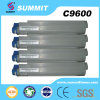 Compatible Laser Printer Toner Cartridge for Oki C9600