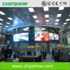 Chipshow P10 Indoor Full Color LED Display Board