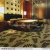 Broadloom Room Carpet for Hotel