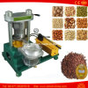 Hand Manual Hydraulic Making Cold Mini Oil Press Expeller Price