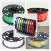 3D Printer Filament 1.75mm 3mm