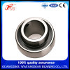 Pillow Block Bearing Uc205 Uc214 Uc213 Bearing with Good Quality Housing