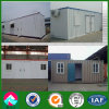 20ft, 40ft Sdandard Shipping Modified Container Living House (XGZ-CH021)