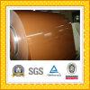 PPGI Steel Coil Dx51d/Dx52D/Q235/Q195/SGCC